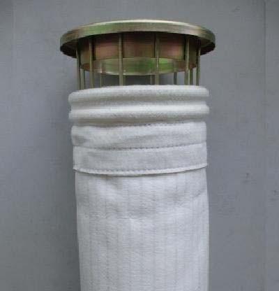 khung và túi vải lọc bụi chống tĩnh điện ESD